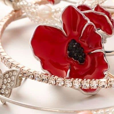 Lila Jewellery